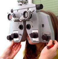 в клинике Коновалова полный спектр офтальмологических услуг