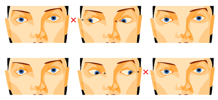 http://www.konovalov-eye-center.ru/upload/exercise3.png