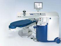 лазерное оборудование длялечения макулодистрофии